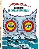 Image de Philémon - tome 12 - Chat à neuf queues (Le)