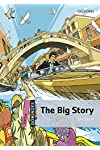 https://libros.plus/dominoes-starter-the-big-story-mp3-pack/