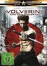 Wolverine: Weg des Kriegers hier kaufen