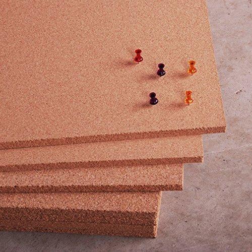 manton-natural-cork-sheet-4-x-5-x-3-8-thicker-tacking-surface-by-manton-cork