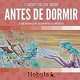 Libros Descargar en linea Cuentos de antes de dormir Cuentos de Jese nº 1 (PDF y EPUB) Espanol Gratis