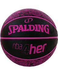 Basketball 6 NBA 4 Her