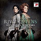 Rival Queens - Standard Edition