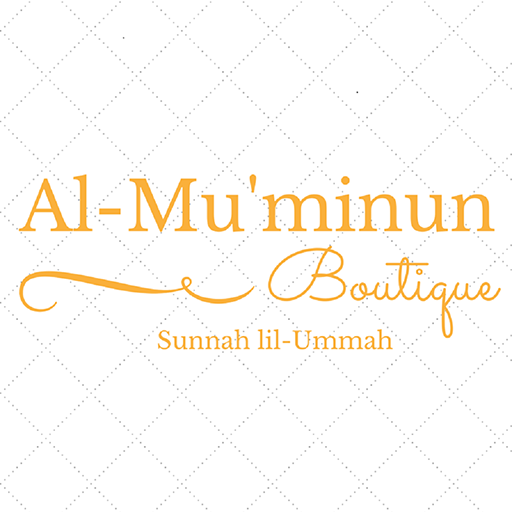 Al-Muminun Islamische Kleidung