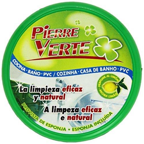Passat Pierre Verte - Producto limpieza