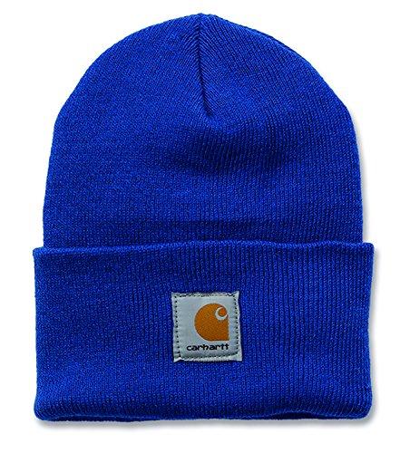 carhartt-a18-acrilico-guarda-hat-beanie-cappello-blue-azzurro