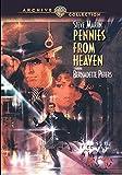Pennies From Heaven [Import italien]