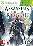 Assassin's Creed : Rogue - classics