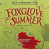 Foxglove Summer: PC Peter Grant, Book 5