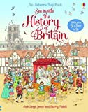 See Inside History of Britain (Usborne See Inside)