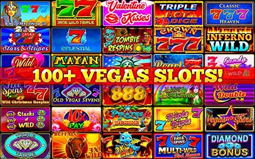 Schönes. - Casino Venetian Promo Code - Canlicasino.pw Slot Machine