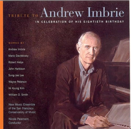 imbrie-davidovsky-helps-a-tribute-to-andrew-imbrie