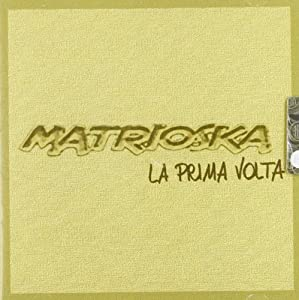 Matrioska In concerto