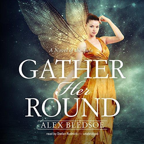 gather-her-round