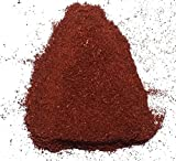 Original and Pure Raktchandan powder Red...