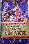 https://libros.plus/la-reina-urraca/