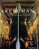 Keroman : Base de sous-marins, 1940-2003