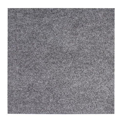 filzfliese-selbstklebend-set-4-m-6-farben-teppichfliese-teppichboden-grau