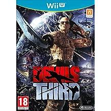 Amazon.fr : 18 ans et plus - Jeux / Nintendo Wii U : Jeux vidéo