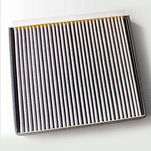 filteristen-filtro-abitacolo-carbone-attivo-hyundai-accent-iii-dal-2006-i30-a-partire-dal-2012-kia-c