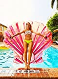 Floaties For Adults - Best Reviews Guide