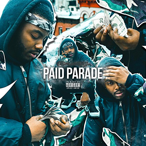 paid-parade-explicit