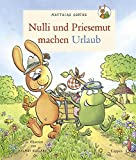 Nulli und Priesemut machen Urlaub