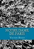 Notre Dame de Paris - CreateSpace Independent Publishing Platform - 22/08/2013