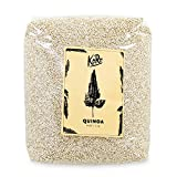 61D72Tp5p3L. SL160  - Quinoa - Powerfood mit viel Energie