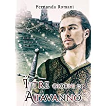 I tre giorni di Atavanno
