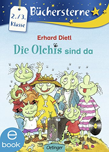 Ebook download olchis