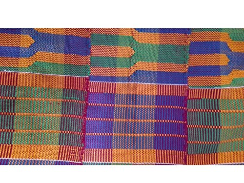 tissu-kente-traditionnel-oyini
