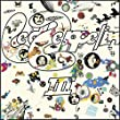 Led Zeppelin III - Super Deluxe Edition (Coffret 2 CD + 2 Vinyles)