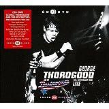 30th Anniversary Tour-Live (CD+Dvd)