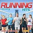 Running Hits Vol.3