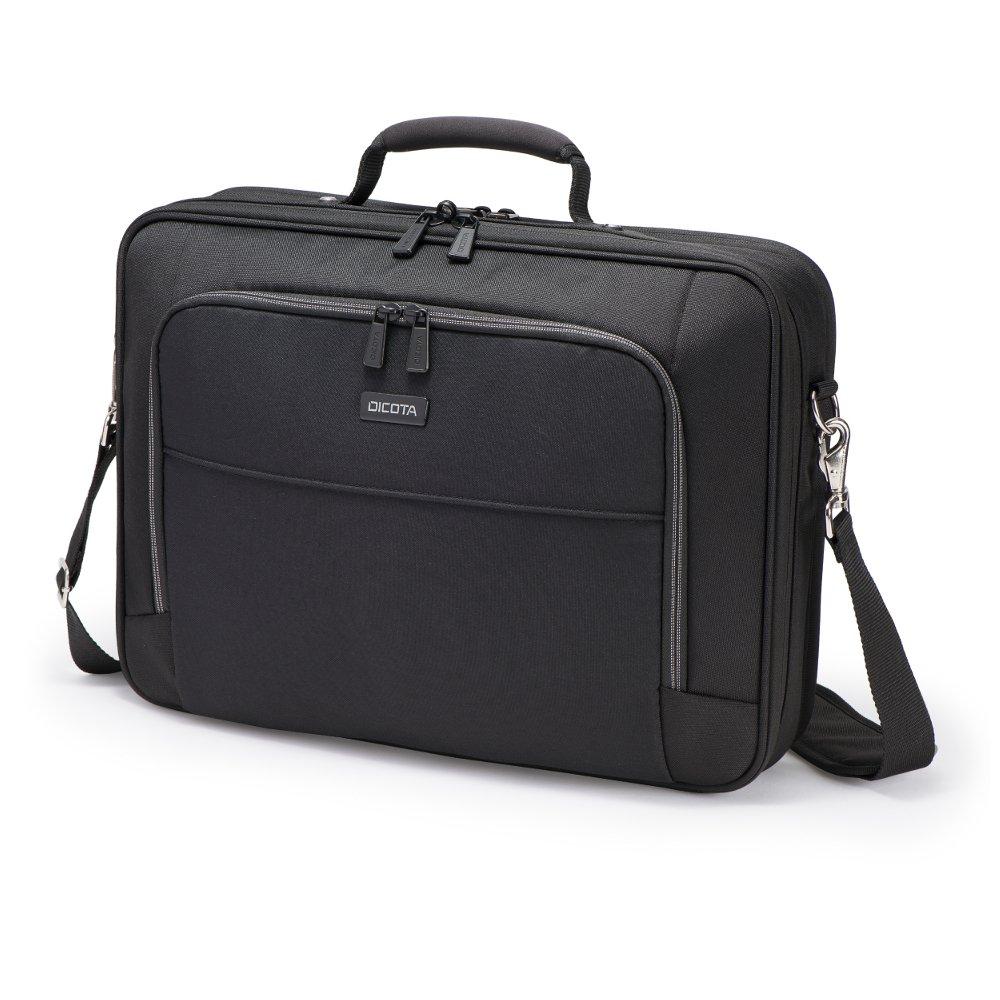 Dicota D30907 borsa per notebook