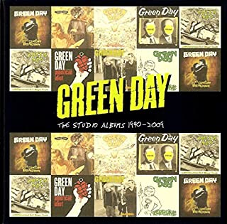 Studio Albums 1990-2009 (the) (B008I3LTVA) | Amazon Products