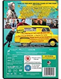 The Lady in the Van [DVD] [2015] Bild 1