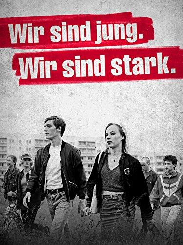 wir-sind-jung-wir-sind-stark