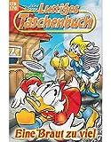 Image de Walt Disney: LTB Lustiges Taschenbuch Band 170: Eine Braut zu viel - Donald Duck und Micky Maus Comics für deine Sammlung