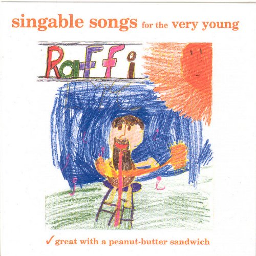 Singable Songs