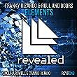 Elements (Incl. Hardwell & Dannic Remix)