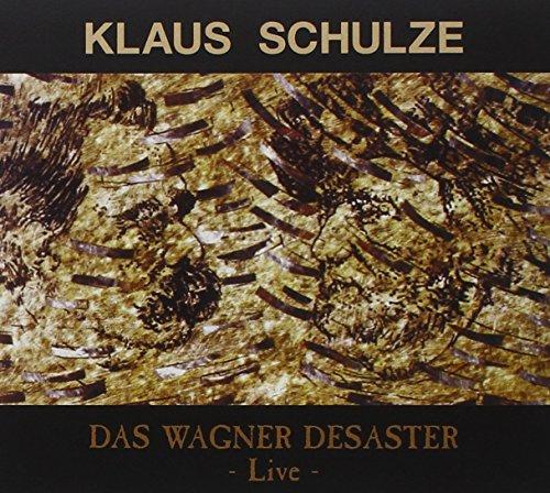 Das Wagner Desaster