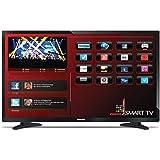 Nikai 43 Inch Smart FULL HD Android LED TV NTV4300SLED/NTV4300SLED2