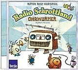 Ritter Rost- Radio Schrottland: Ohrwürmer