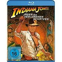 Indianer Filme