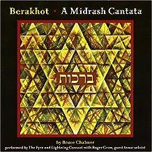 Berakhot:Midrash Cantata