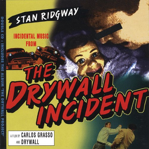 the-drywall-incident