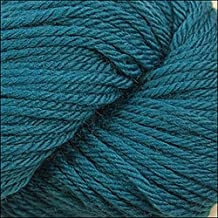 Cascade Yarns 220 Superwash SPORT #811 - COMO BLUE by Cascade Yarns