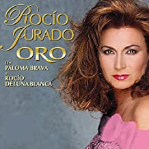 Paloma Brava